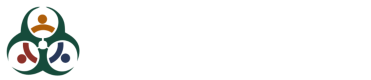 Georgia Bio Recovery Directory